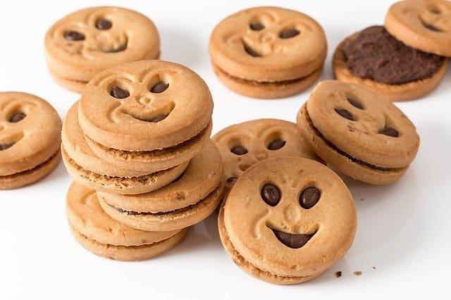 Cookie-Banner müssten nicht sein