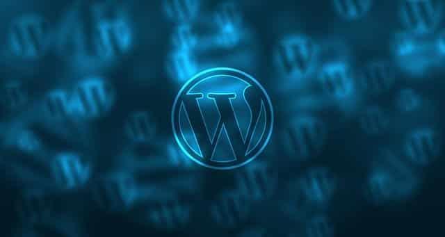 Meine WordPress Standard-Plugins